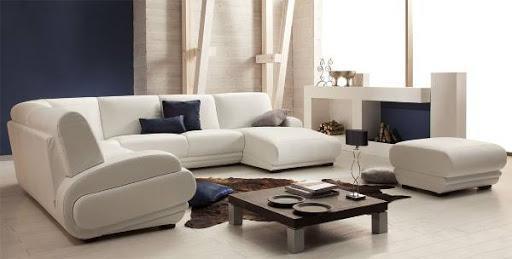 Мебель Premium