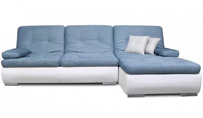 Модульный диван  СОтА Bellucci-73 (mini)