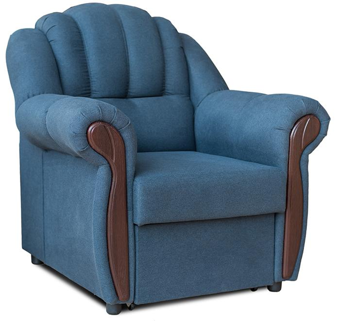 Кресло СОтА-4