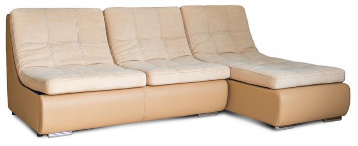 Модульный диван СОтА Bellucci-70