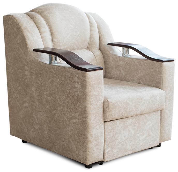 Кресло СОтА-8м