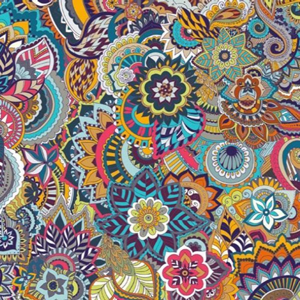 Купон Mandala