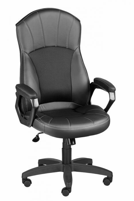 Кресло руководителя «Кресло САТУРН Ultra»