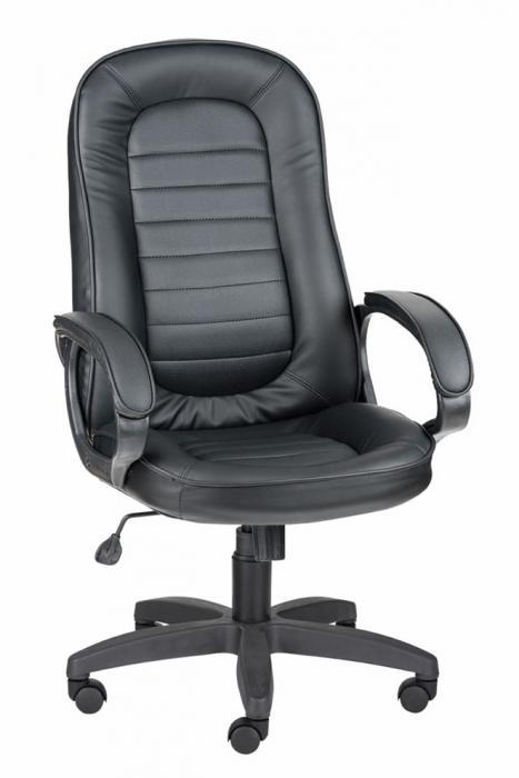Кресло руководителя «СПРИНТ Ultra»