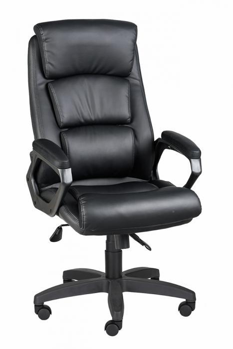 Кресло руководителя «Кресло СТАТУС Ultra»