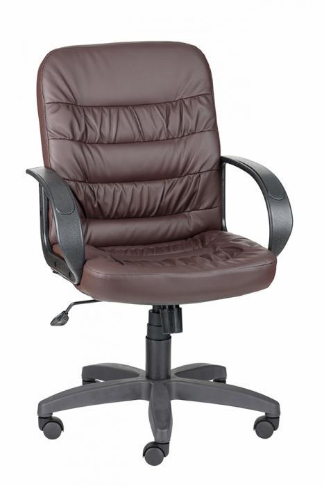 Кресло руководителя «Кресло УНИВЕРСАЛ Ultra»