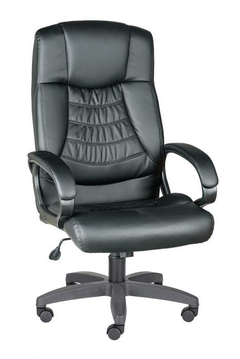 Кресло руководителя «Кресло ХИЛТОН Ultra»