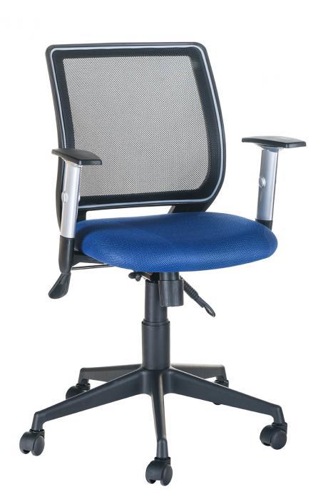 Кресло «ГИГА»