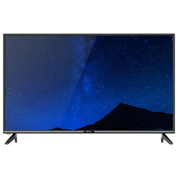 Телевизор Blackton Bt 4201B Black