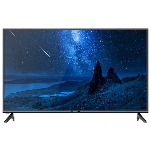 Телевизор Blackton Bt 42S01B Black