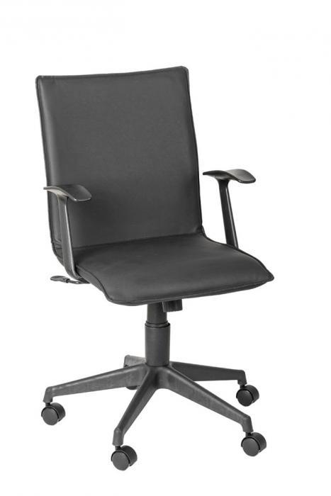 Кресло «ЕВРО»