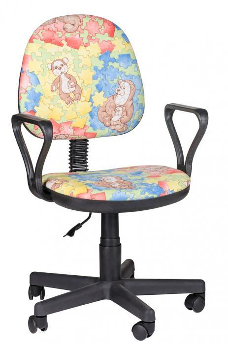 Детское кресло «Регал New»