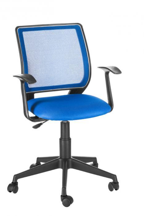 Кресло «ЭКСПЕРТ»