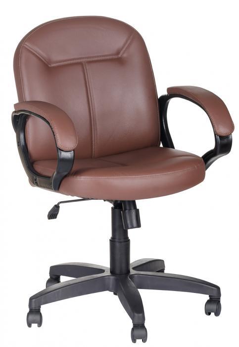Кресло руководителя «Квант little ULTRA»