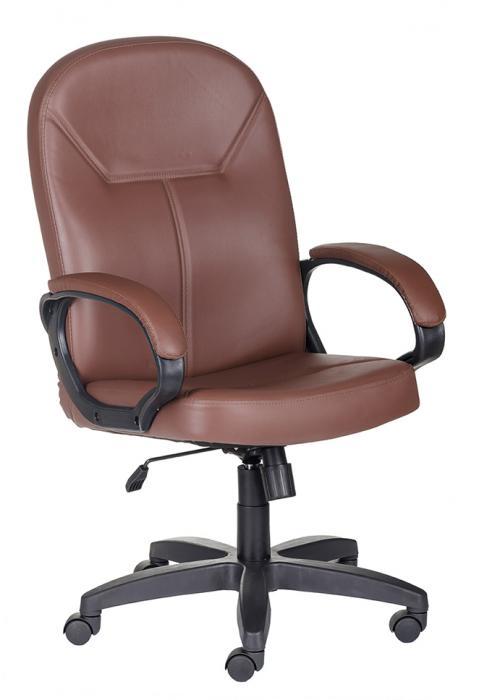Кресло руководителя «Квант ULTRA»
