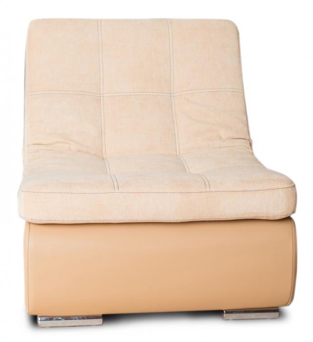 Кресло СОтА-Bellucci