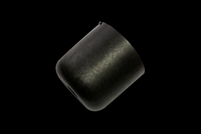 H-40 опора пластиковая