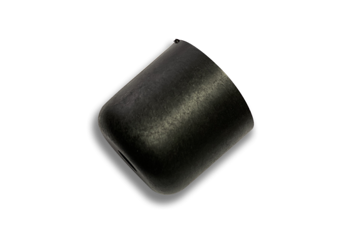 H-50 Опора пластиковая