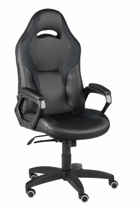 Кресло «Кресло КОНКОРД ультра»