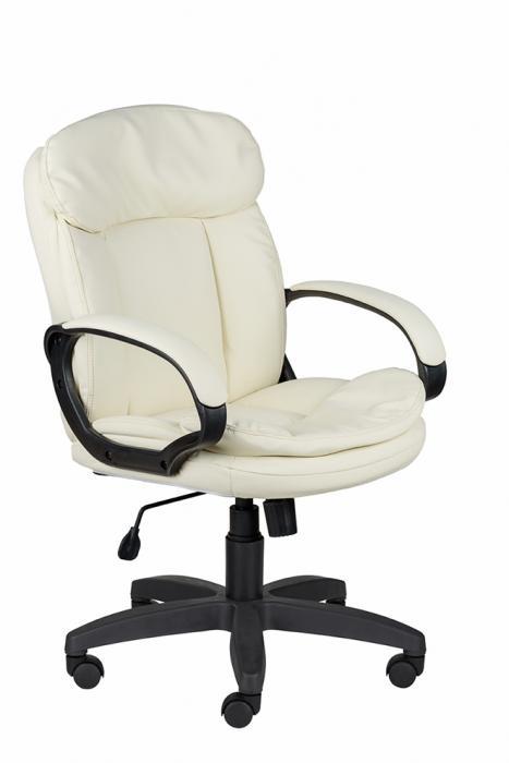 Кресло руководителя «Кресло МАРК ультра»