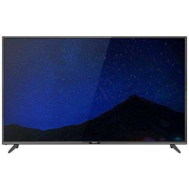 Телевизор Blackton Bt 5001B Black