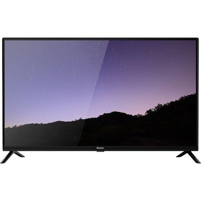 Телевизор Blackton Bt 39S03B Black