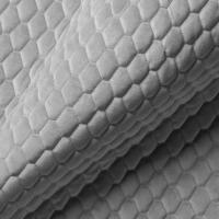 Ткань Diamond
