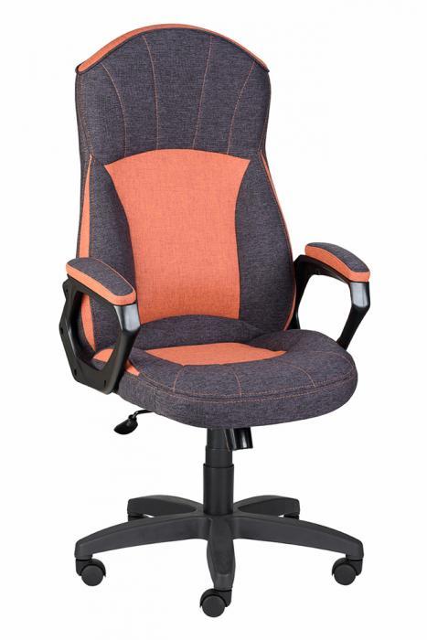 Кресло руководителя «Сатурн HOME»