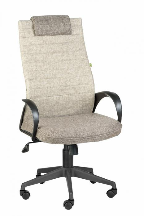 Кресло руководителя «Квест HOME»