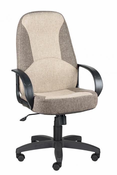 Кресло руководителя «Амиго 783 HOME»
