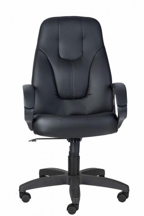 Кресло руководителя «Индиго ULTRA»