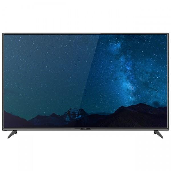 Телевизор Blackton Bt 50S01B Black (SMART)