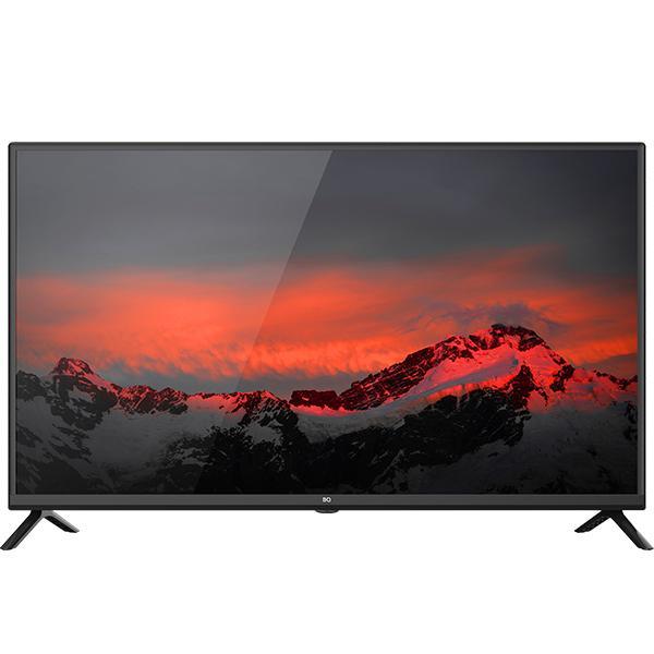 Телевизор BQ 3903B Black