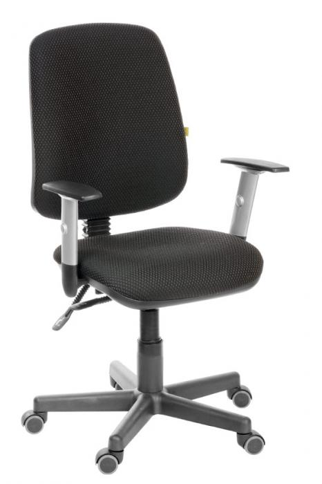 Кресло «Дидал»
