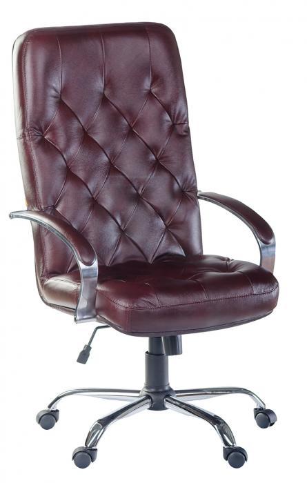 Кресло руководителя «Премьер»