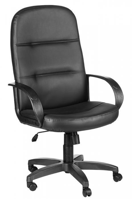 Кресло руководителя «Зенит ULTRA»