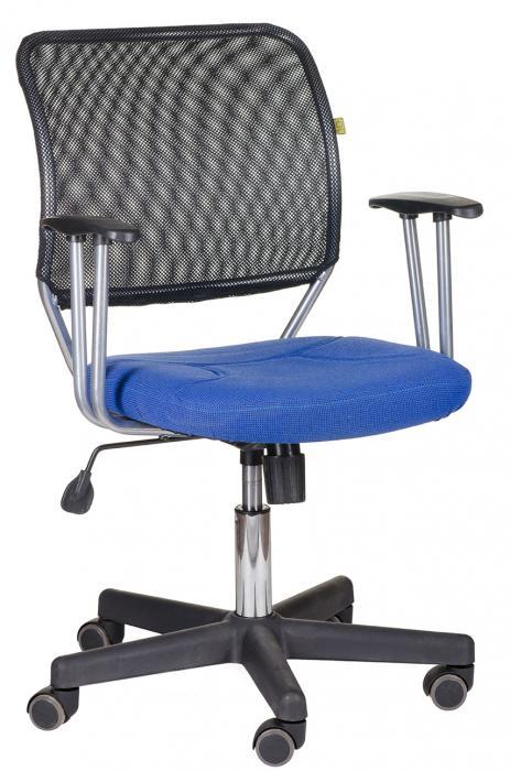 Кресло «ФРЕГАТ»