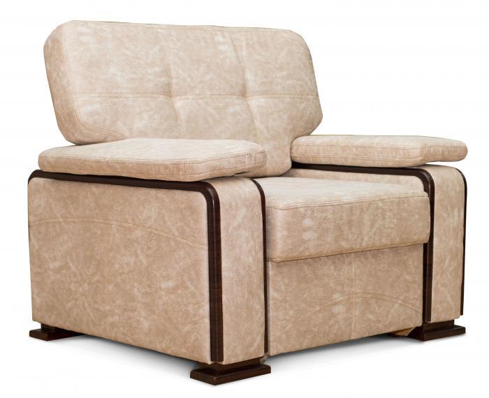 Кресло СОтА-13