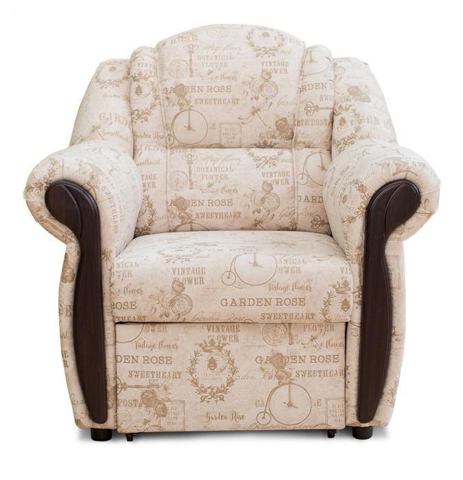 Кресло СОтА-8
