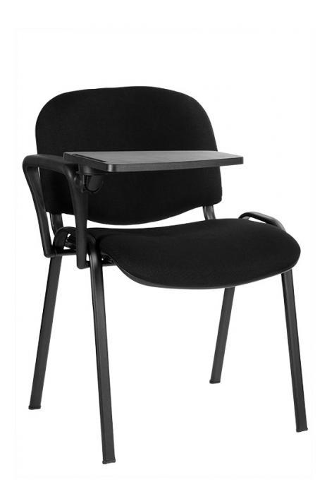 Cтул «Изо» со столиком