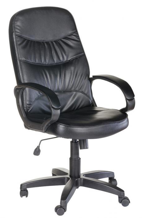 Кресло «Канц ULTRA»