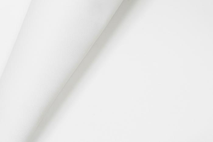 Кожа искусственная Латтэ (Latte)