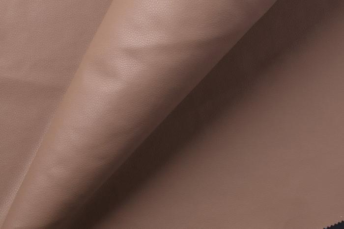 Искусственная кожа - Линкольн