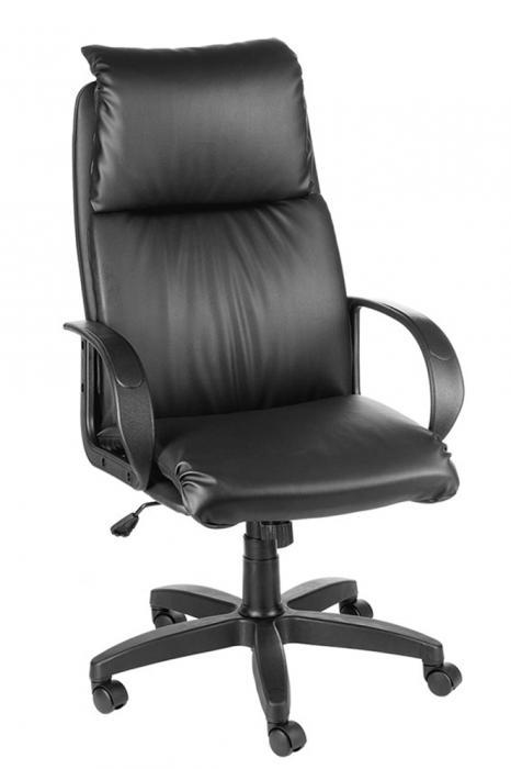 Кресло руководителя «Надир ULTRA»