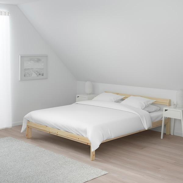 Кровать НЕЙДЕН 140х200
