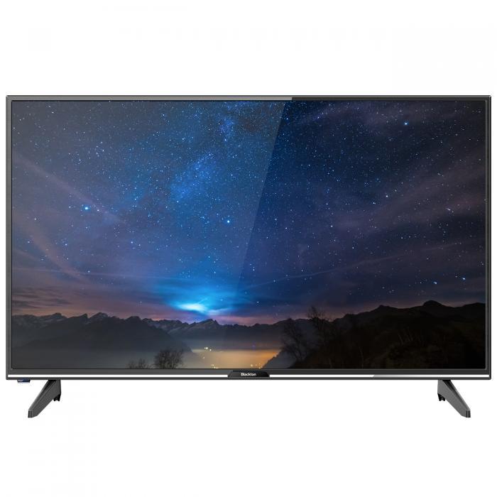 Телевизор Blackton Bt 3201B Black