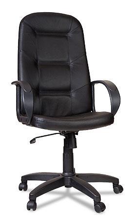 Кресло руководителя «Пилот ULTRA»