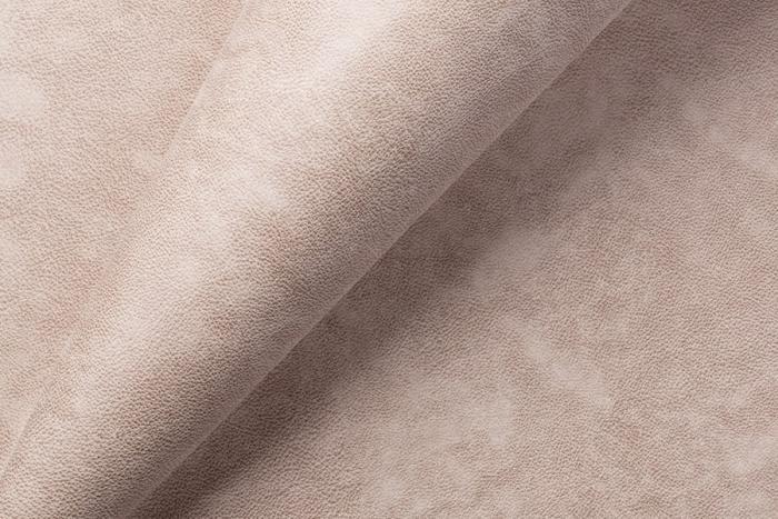 Замша Плутон (Pluton)