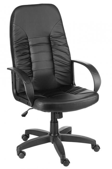 Кресло руководителя «Танго ULTRA»