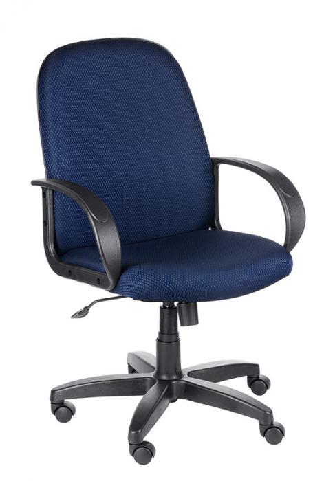 Кресло руководителя «Вега ULTRA»